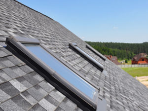 Skylights | Southpaw Roofing – Augusta GA