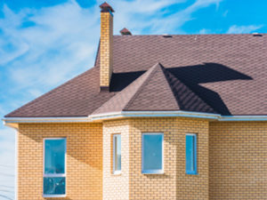 Gable Roof | Southpaw Roofing – Augusta GA