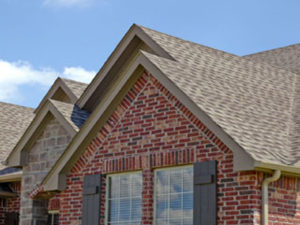 Roof Replacement   Southpaw Roofing – Augusta GA