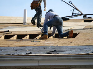 Roof Installation | Residential Roofers Southpaw Roofing – Augusta GA