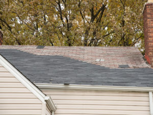 New shingles | Residential Roofers Southpaw Roofing – Augusta GA