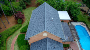 Roofing | Southpaw Roofing – Augusta GA