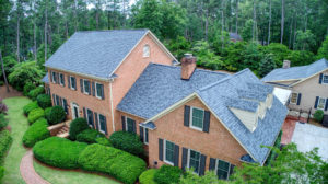 Home Roof| Residential Roofers Southpaw Roofing – Augusta GA