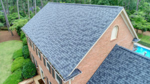 | Residential Roofers Southpaw Roofing – Augusta GA