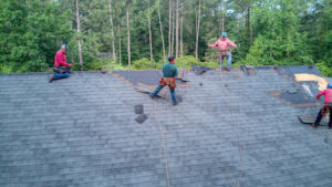 Roofers | Residential Roofers Southpaw Roofing – Augusta GA