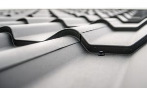 Corrugated Roof | Southpaw Roofing – Augusta GA