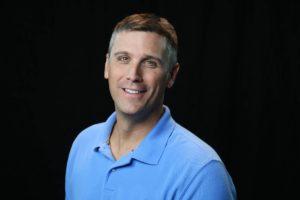 David Noyce | Southpaw Roofing – Augusta GA