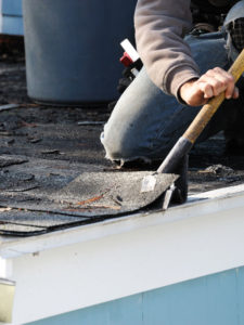 Roof Repair | Southpaw Roofing – Augusta GA