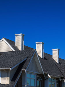 residential building roofing | Roofers Augusta GA – Southpaw Roofing