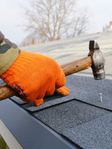 Roof Installation | Southpaw Roofing – Augusta GA