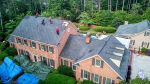 Facebook Impage | Southpaw Roofing – Augusta GA