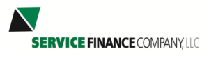 Finance Company | Southpaw Roofing – Augusta GA