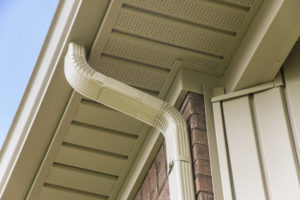 Gutter Installation   Southpaw Roofing – Augusta GA