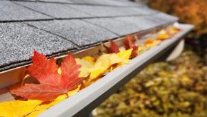 Rain Gutters | Southpaw Roofing – Augusta GA