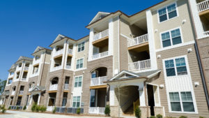 Apartment Building Roofers | Roofers Augusta GA – Southpaw Roofing