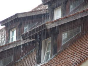 Hydro Roof Waterproofing | Southpaw Roofing – Augusta GA