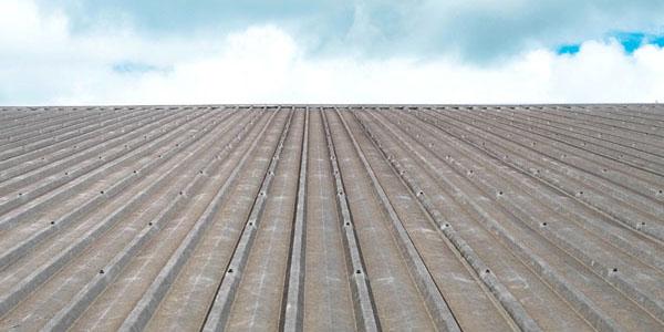 Metal Roofing Installers And Repair In Augusta Ga Southpaw Roofing Southpaw Roofing