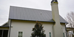 Metal Roofing | Residential Roofers Southpaw Roofing – Augusta GA
