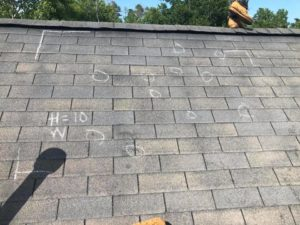 Roofing Inspections | Southpaw Roofing – Augusta GA