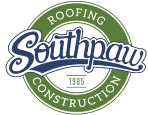 Logo | Roofers Augusta GA – Southpaw Roofing