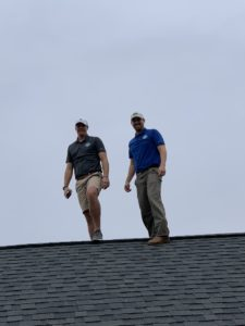Roofers   Roofers Augusta GA – Southpaw Roofing