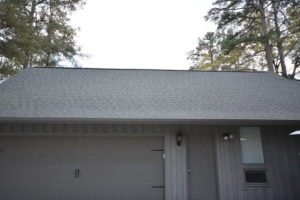 Home Roof | Residential Roofers Southpaw Roofing – Augusta GA