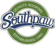 Logo | Roofers Southpaw Roofing – Augusta GA